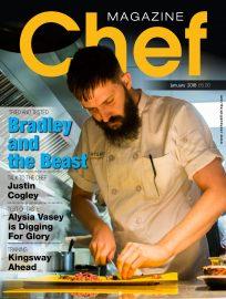 Chef 56_web 1