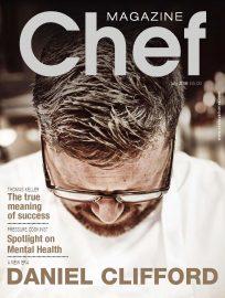 Chef 62 web 1-page-001