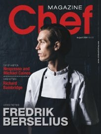 Chef August 2018 final web 1-page-001