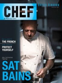 Chef December2019 web 1-page-001-1