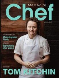 Chef December_web 1-1