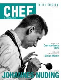 Chef February 2020_web_Page_001