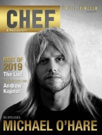 Chef January 2020_web_Page_001