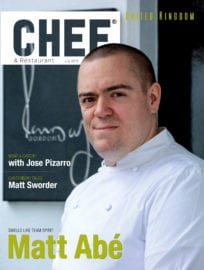 Chef July web 1-1