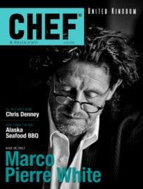 Chef June 1-1