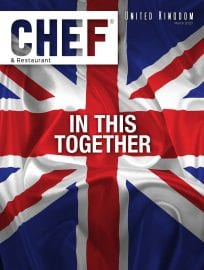 Chef March 2020_web_Page_001