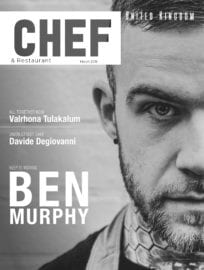 +Chef March web 1-1