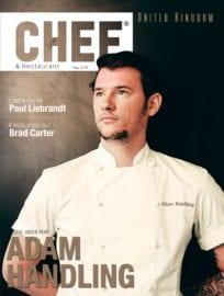 Chef May 1-1