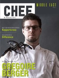 Chef Middle East February_web_Page_001