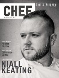 Chef October 2019 web 1-1