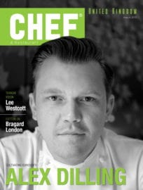 Chef UK August 2019 web 1-1