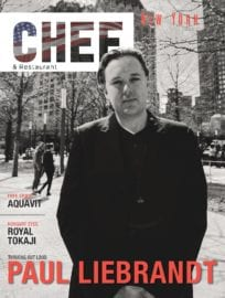 ChefCOVER_2_new2-page-001