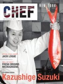 NY_Chef_November_WEB 1-1