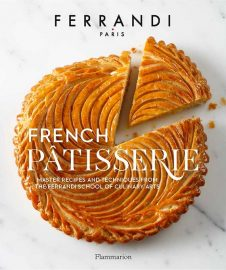 french-patisserie-ferrandi
