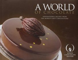 a-world-of-chocolate