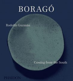 Borago 9780714873978