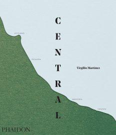 Central_Blad.indd