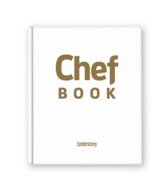 Chef_cover