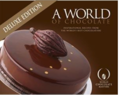 World of Chocolate Deluxe Edition