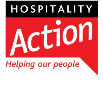 Hospitality Action Seeks Athletes to run the ASICS London 10K