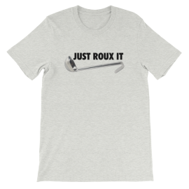 just-roux-it-tshirt-ash