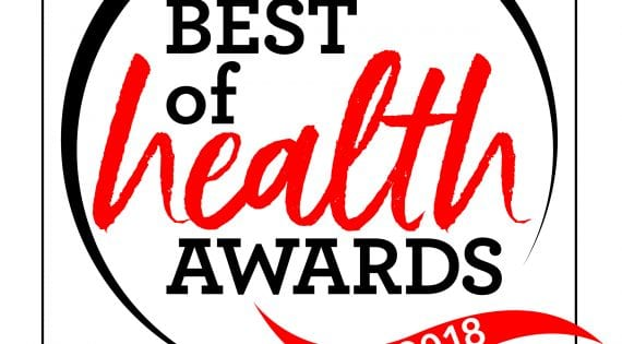 Riso Gallo Pronto Wins Best of Health Awards 2018