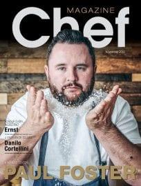 Chef November_2018 1-page-001