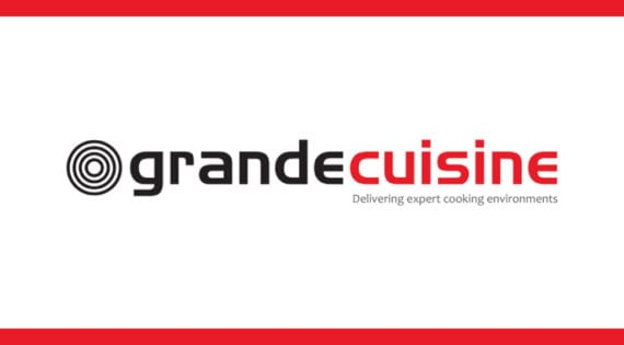 Reach for the stars with Grande Cuisine