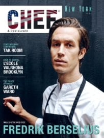 Chef NY August 2019 web 1-page-001