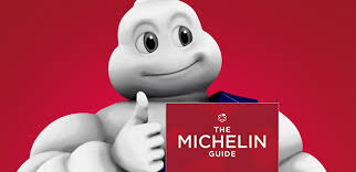 The Michelin guide, TripAdvisor and TheFork Launch an International Strategic Partnership