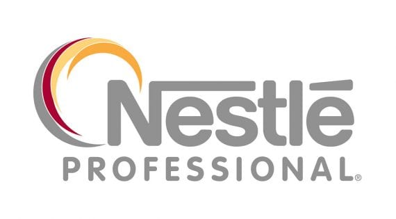 Nestlé Professional® to provide £2m of products to support businesses reopening